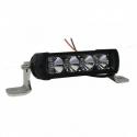 Rampe 4 LED RACING Pro SW-4 3600 Lumens