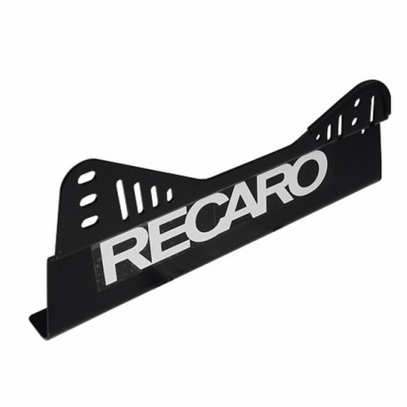 Support RECARO pour Podium FIA