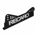 Support RECARO pour Podium FIA