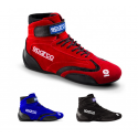 Bottines SPARCO Top - FIA