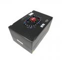 Réservoir ATL 100L - 740x425x350