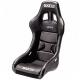 Baquet FIA SPARCO QRT-R - Sky