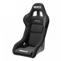 Baquet FIA SPARCO Evo XL QRT