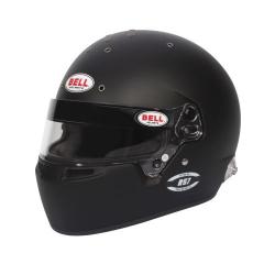 Casque BELL FIA RS7 - Noir