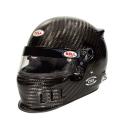 Casque Bell FIA GTX-3 Carbone