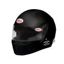 Casque Bell FIA GT6 - Noir