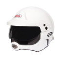 Casque BELL FIA Mag 10 Rally Pro