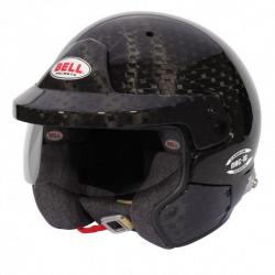 Casque BELL FIA Mag 10 Carbon