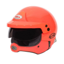 Casque BELL FIA Mag 10 Rally Pro Offshore