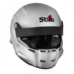 Casque Stilo FIA ST5R - avec intercom - SA2020