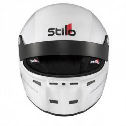Casque Stilo FIA ST5GTN - sans intercom - SA2020