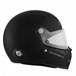 Casque Stilo FIA ST5FN - sans intercom - Noir - SA2020