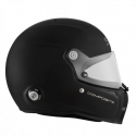 Casque Stilo FIA ST5FN - sans intercom - Noir - SA2020