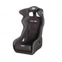 Baquet OMP FIA RS-PT2