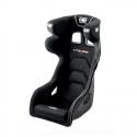 Baquet OMP FIA HTE-Evo Carbon
