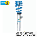 Combinés filetés BILSTEIN Kit B14 Renault Clio 2 RS - phase 3 - chassis normal