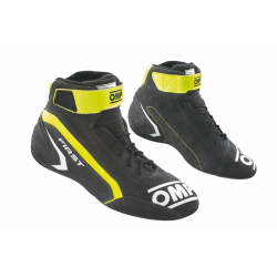 Bottines OMP FIA First MY2021