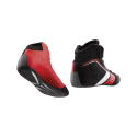 Bottines OMP FIA Technica