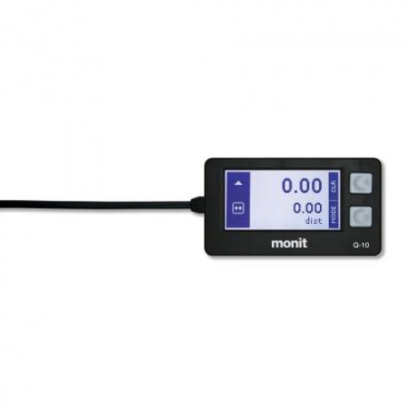 Tripmaster Monit Q-10