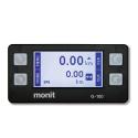 Tripmaster Monit G100+