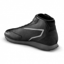 Bottines SPARCO FIA Skid+