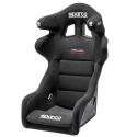 Baquet Sparco FIA Pro ADV Carbon