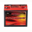 Batterie Odyssey Extreme Racing 25 - PC680