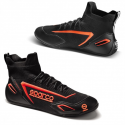 Bottines Gaming Sparco Hyperdrive