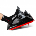 Chaussettes Gaming Sparco Hyperspeed