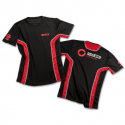 T-shirt GT-Vent Sparco Gaming