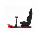Chassis Gaming Sparco Evolve 3.0 + baquet R100