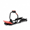 Chassis Gaming Sparco Evolve 3.0