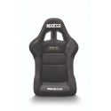 Baquet Sparco Gaming EVO XL
