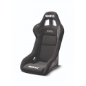 Baquet Sparco Gaming Evo II