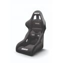 Baquet Sparco Gaming Pro 2000 QRT