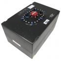 R?servoir ATL 80L - 620x415x338