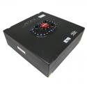 R?servoir ATL 80L - 640x640x210