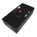 R?servoir ATL 80L - 843x435x235