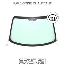 Pare brise Chauffant Fiat Grande Punto Evo (frais de port inclus)