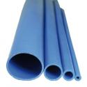 Durites droites silicone - Longueur 1 mètre