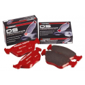 Plaquettes Ferodo DS Performance Citroen Xsara 2.0 16v 01/02-