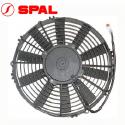 Ventilateur SPAL - D.305 - 2080m3