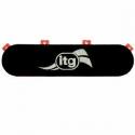 Filtres ITG Megaflow JC 100 standard