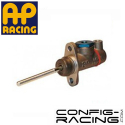 Maître cylindre AP Racing - fixation verticale