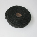 Ruban Isolant thermique COOL IT Noir - 25mm - 4.5m