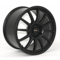 Jantes Team Dynamics Pro Race 1.2 - 8.0x17""