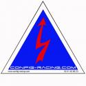 Autocollant Coupe-circuit