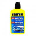 Anti pluie RAIN-X - 200ml