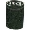 filtre ITG chaussette - simple large 160/115/80