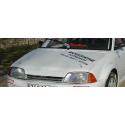 Capot d'origine Citroën AX